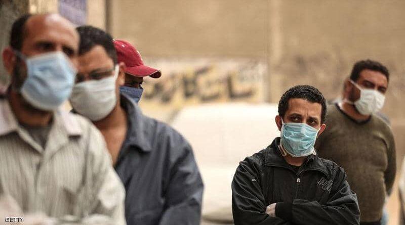 الصحة المغربية: 4706 إصابة جديدة بكورونا و92 وفيات